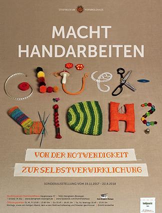 Handarbeiten_Plakat_Webversion