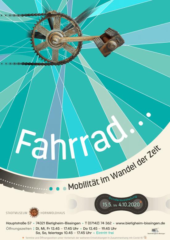 4.5_Plakat_Fahrrad